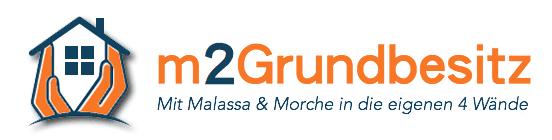 Malassa & Morche Grundbesitz GbR